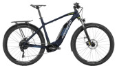 e-Mountainbike Corratec E-Power MTC 12s (Gent)
