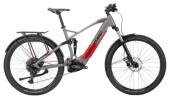 e-Mountainbike Corratec E-Power MTC 120