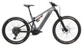 e-Mountainbike Corratec E-Power iLink 180 Pro