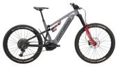 e-Mountainbike Corratec E-Power iLink 180 Factory 45
