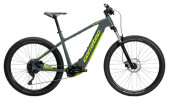 e-Mountainbike Corratec E-Power X Vert Race Trinity Tube (Gent)