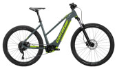 e-Mountainbike Corratec E-Power X Vert Race Trinity Tube (Sport)
