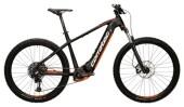 e-Mountainbike Corratec E-Power X Vert Pro Shadow Edge (Gent)