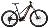 e-Mountainbike Corratec E-Power X Vert Pro Shadow Edge (Sport)