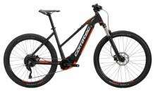 e-Mountainbike Corratec E-Power X Vert Pro Shadow Edge (Sport)