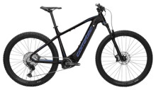 e-Mountainbike Corratec E-Power X Vert Pro Team Shadow Edge (Gent)