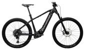 e-Mountainbike Corratec E-Power X Vert Factory Shadow Egde (Gent)