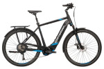 e-Trekkingbike Corratec E-Power Sport 28 CX6 11S (Gent)