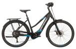 e-Trekkingbike Corratec E-Power Sport 28 CX6 11S (Sport)