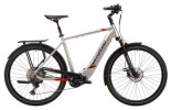 e-Trekkingbike Corratec E-Power Sport 28 CX6 12S (Gent)