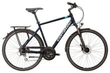 Trekkingbike Corratec Harmony Gent