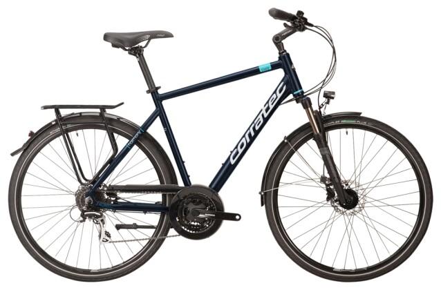Trekkingbike Corratec Harmony Gent 2021