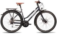 Trekkingbike Corratec C29 Classic Lady