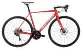 Race Corratec Corones Expert Disc