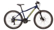 Mountainbike Corratec X Vert Rock