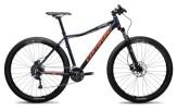 Mountainbike Corratec X Vert Motion