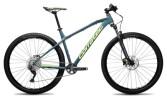 Mountainbike Corratec X Vert Expert