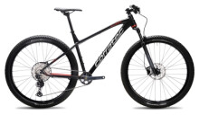 Mountainbike Corratec X Vert Race