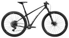 Mountainbike Corratec Revolution BOW SL Pro