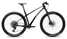 Mountainbike Corratec Revolution Bow SL Factory