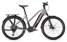e-Trekkingbike Kalkhoff ENTICE 7.B ADVANCE grey D