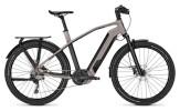 e-Trekkingbike Kalkhoff ENTICE 7.B MOVE grey H