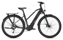 e-Trekkingbike Kalkhoff ENTICE 5.B. SEASON 500 black D