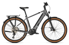 e-Trekkingbike Kalkhoff ENTICE 5.B ADVANCE+ grey H