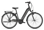 e-Citybike Kalkhoff AGATTU 3.B ADVANCE black Wave