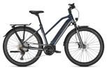 e-Trekkingbike Kalkhoff ENDEAVOUR 5.B ADVANCE+ blue D