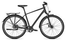 Citybike Kalkhoff ENDEAVOUR 8 black H