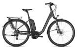 e-Trekkingbike Kalkhoff ENDEAVOUR 1.B MOVE 400 grey Comfort