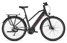 e-Trekkingbike Kalkhoff ENDEAVOUR 5.B SEASON black D