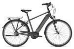 e-Citybike Kalkhoff AGATTU 3.B ADVANCE black H