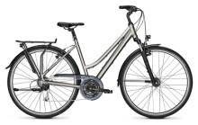 Trekkingbike Kalkhoff AGATTU 24 grey D