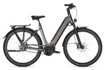 e-Citybike Kalkhoff IMAGE 5.B ADVANCE+ grey Wave