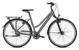 Citybike Kalkhoff AGATTU 8R HS grey D