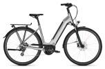 e-Trekkingbike Kalkhoff ENDEAVOUR 3.B MOVE 400 silver Wave