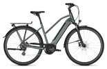 e-Trekkingbike Kalkhoff ENDEAVOUR 3.B MOVE 500 green D