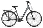 Citybike Kalkhoff AGATTU 8R grey Wave