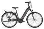 e-Citybike Kalkhoff AGATTU 3.B EXCITE black Wave