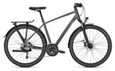Trekkingbike Kalkhoff ENDEAVOUR 30 grey H