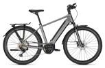 e-Trekkingbike Kalkhoff ENDEAVOUR 5.B EXCITE+ grey H