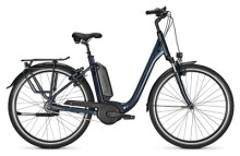 e-Citybike Kalkhoff AGATTU 1.B XXL blue Comfort