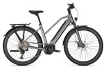 e-Trekkingbike Kalkhoff ENDEAVOUR 5.B ADVANCE+ grey D