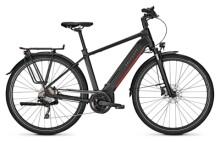 e-Trekkingbike Kalkhoff ENDEAVOUR 5.B SEASON 625 black H