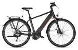 e-Trekkingbike Kalkhoff ENDEAVOUR 5.B SEASON 500 black H