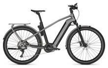 e-Trekkingbike Kalkhoff ENDEAVOUR 7.B ADVANCE black/grey H