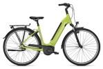 e-Citybike Kalkhoff AGATTU 3.B MOVE green Wave