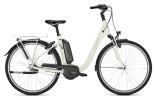 e-Citybike Kalkhoff AGATTU 1.B MOVE white Comfort